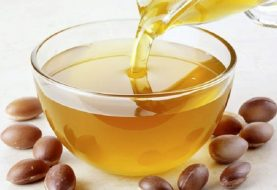 Top 10 Argan Oil Benefits for Skin and Hair