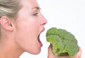 Top 10 Health Benefits of Broccoli