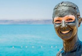 Top 10 Health Benefits Of Dead Sea