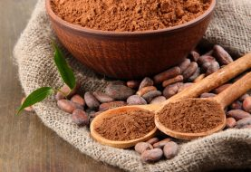 Top 10 Raw Cacao Healthy Benefits