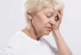 Top 10 Stroke Warning Signs and Symptoms Everyone Should Know