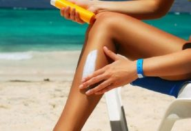 Top 10 Summer Health Myths